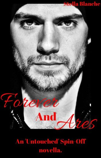 Forever and Ares ✔
