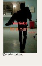 verliebt in einen vampier? by scarlett_killer_