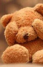 Cómo superar la timidez by BrownEyesZ