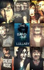 little poem by Jinxx_is_back