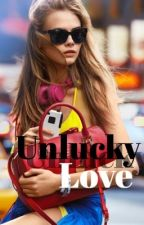 Unlucky love by Em_Delevingne