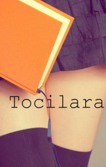 Tocilara