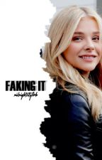 faking it » hemmings by imperiium
