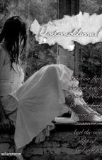 Unconditional by closed_vm