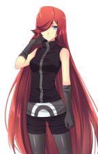 I'm Naruto's Sister by TrevboyOtaku