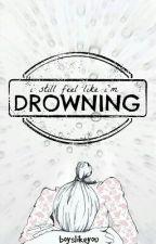 Drowning by boyslikeyou