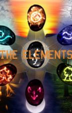 The elements by NaomiWillems