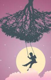 Dream by marianatuku