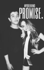 Promise.(Rewriting) by mybeehind