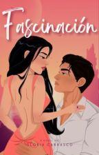 Fascinación (EDICIÓN) by xGcrrscox