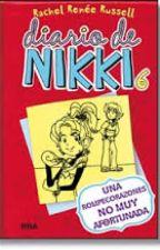 Diario de Nikki 6 by chicva