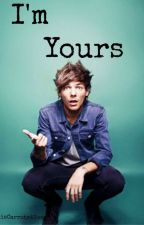 I'm Yours ft. Louis Tomlinson by HandsOfHemmings