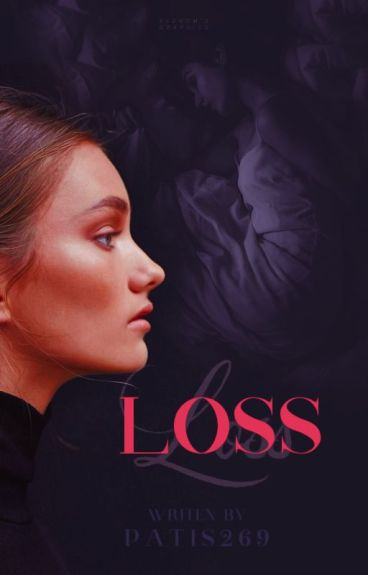 Loss || (book two)