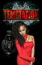 Temptation by URBANOLOGY