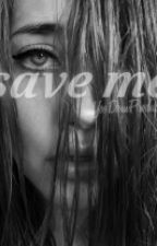 save me by jocelyn_zarate