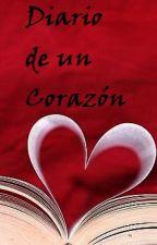 Diario de un corazón by Francis_M90