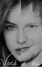 ✘ Você e Eu » Ed Sheeran  by Allmy_histories