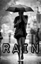 Rain (Harry Styles au) by EmyB317