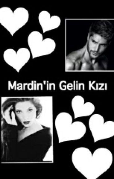 mardin'in gelin kızı