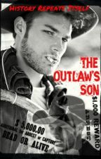 The Outlaw's Son by SouthernBellexoxo