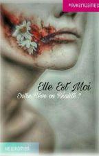 Elle Est Moi by AlexieBlack_imagin1D