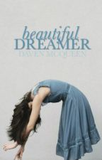 Beautiful Dreamer by starlightt