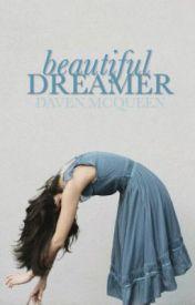 Beautiful Dreamer by starlightt