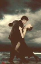 Αγάπη δίχως όρια by poly_taf