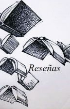 Reseñas by ohhani06