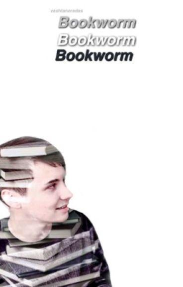 bookworm-phan