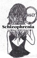 Schizophrenia Luke Hemmings by latchlactivity