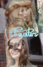 The Winters ▼ On Hold by mustachedtina