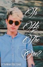 Is he the one? - Kian Lawley by OneMendesDirectionxx