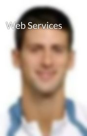 Web Services by WebServices