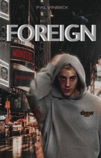 FOREIGN & FLEE (Editando)