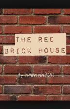 The Red Brick House by hannah3201