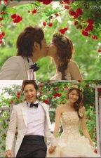 Fated to love you -Jang geun suk y tu by ValeLeeCat