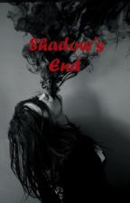 Shadow's End by Caninechick