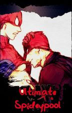 Ultimate Spideypool [One Large Shot] BL Fanfic~ (Editando por cancerígena) by NohNohNohNoh