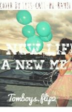 new life a new me by lowkey_yanna