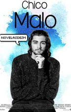 Chico Malo by NovelasDeZM
