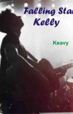Falling Star - Kelly by KeavyCollins