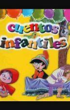 cuentos infantiles by paudomingobeltra