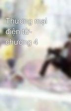 Thương mại điện tử- chương 4 by khangmieu
