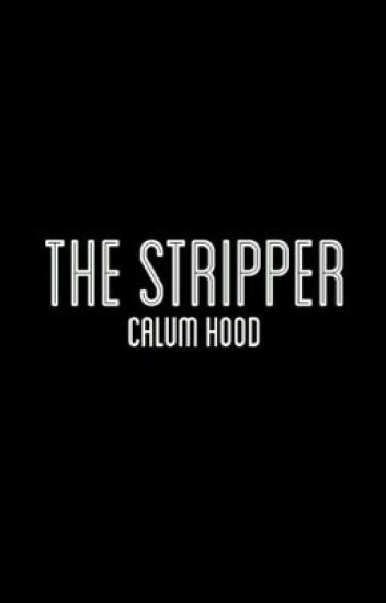 [privated] the stripper; ch