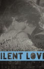 Silent Love - Larry by 1D_snitchseeker