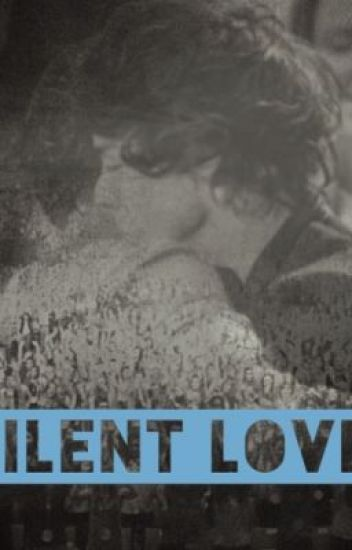 Silent Love - Larry