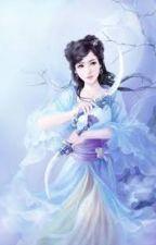 Nương tử đừng như vậy đào hoa (np, xuyên không, cổ đại, 18+) - Hoa Minh Tuyết - Hoàn by HoaMinhTuyet