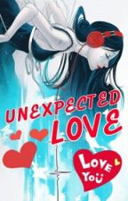 Unexpected Love <3 (TRUE STORY) 5/6/13 by mariella076