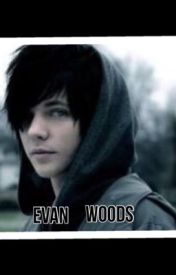 Evan Woods by EmmaGibson9